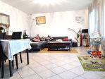91670 ANGERVILLE - Appartement 2