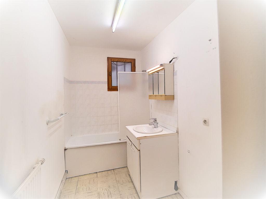 Maison Fresnay L Eveque 5 pièce(s) 98 m2