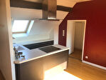 91150 ETAMPES - Appartement 1