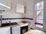 91150 ETAMPES - Appartement 2