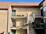 91510 LARDY - Appartement 1