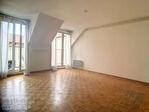 91510 LARDY - Appartement 2