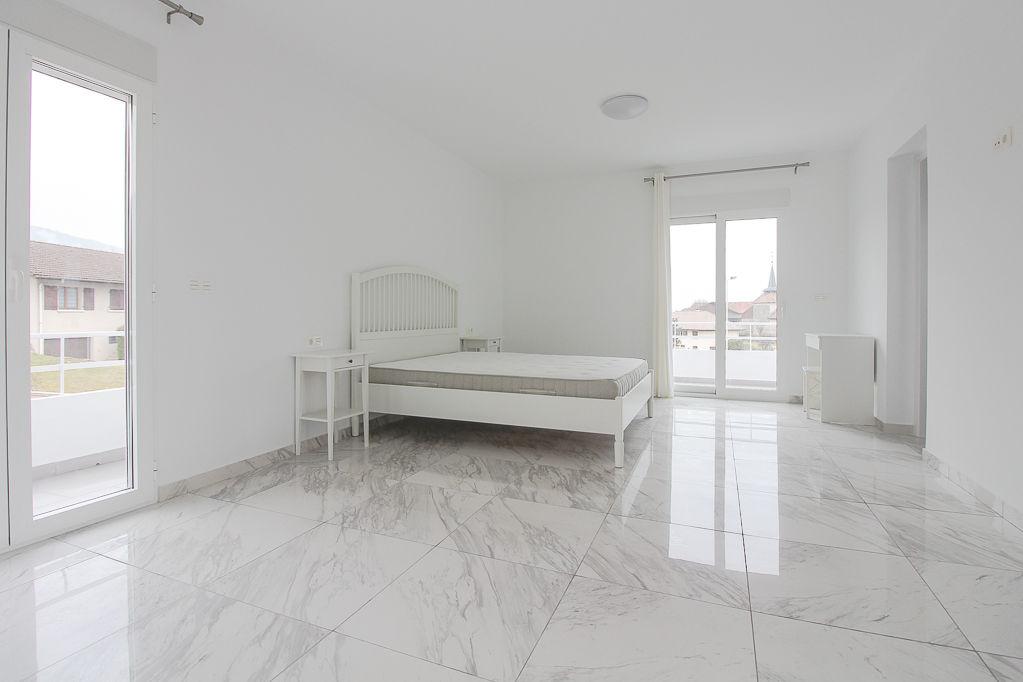 vente maison de luxe 74500 neuvecelle