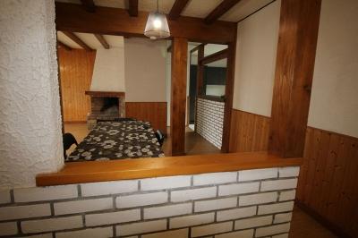 Appartement Evian Les Bains