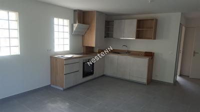 Appartement neuf  Evian Les Bains