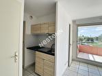 34110 FRONTIGNAN - Appartement