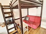 34110 FRONTIGNAN - Appartement 2