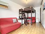 34110 FRONTIGNAN - Appartement 3