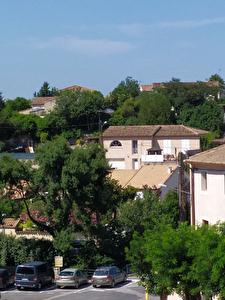 MONTBAZIN MAISON DE VILLE 3 PIECES 78 m2 A VENDRE