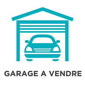 Garage 2 lots