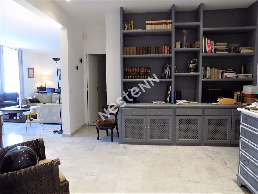 vente appartement de luxe 06400 cannes