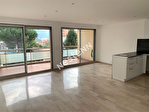 06400 CANNES - Appartement 1