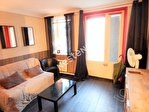 06400 CANNES - Appartement 2