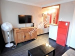 06400 CANNES - Appartement 3