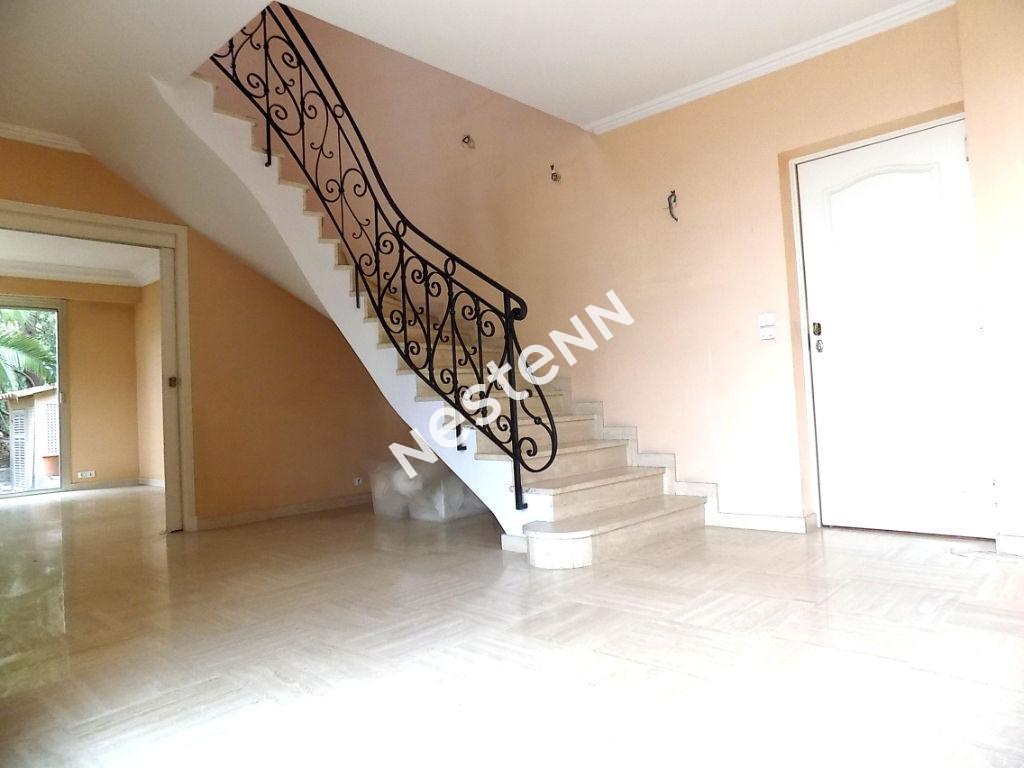 vente maison de luxe 06110 le cannet