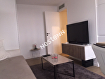 06400 CANNES - Appartement
