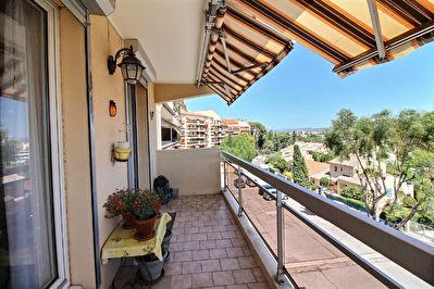 Appartement La Garde 2 pieces 61 m2 - Proche centre ville, ascenseur, balcon