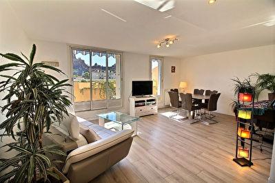 Appartement Duplex La Garde 5 pieces 89 m2 - proche commodites