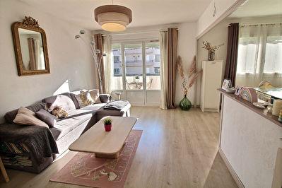 Appartement La Garde 4 pieces 69 m2 - Proche centre vile, sans travaux
