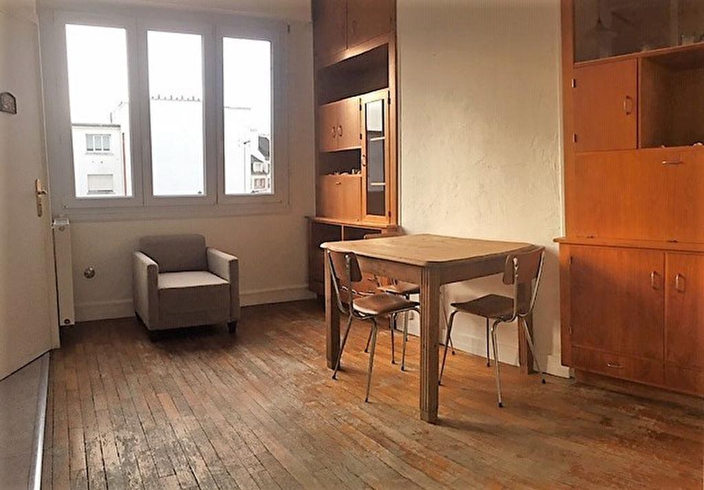 photos n°1 Appartement agréable au coeur de Lorient