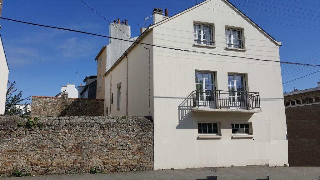 photos n°1 Maison de Caractère - Lorient