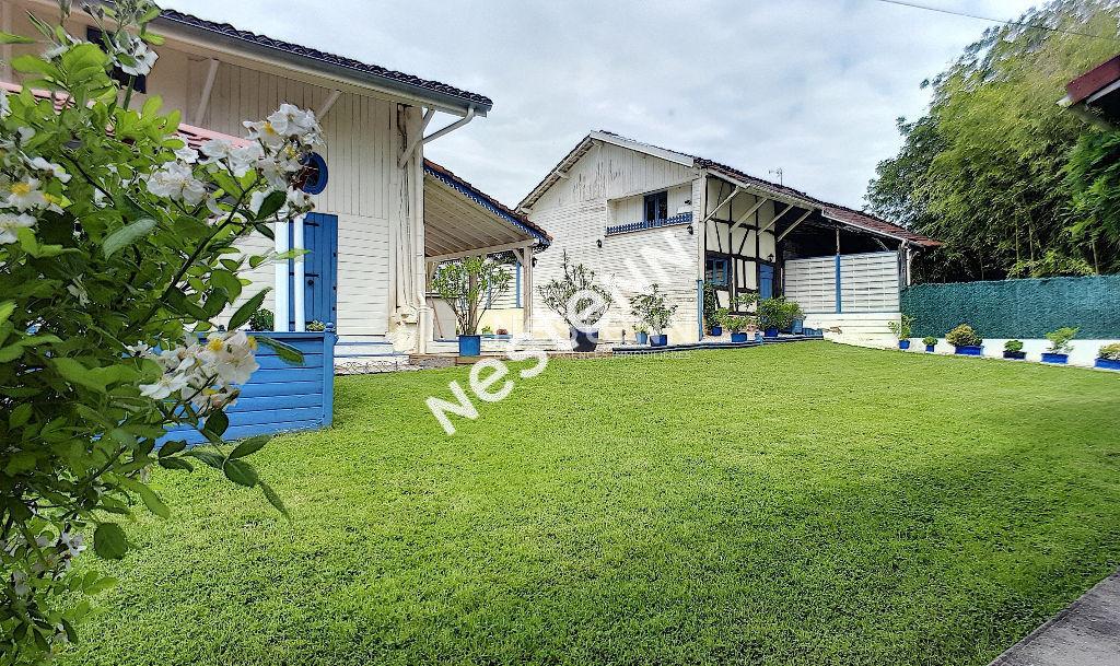 Magnifique maison Sainte-Croix proche Louhans