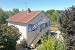 71500 LOUHANS - Maison
