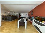 39160 SAINT AMOUR - Appartement 2