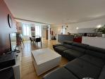 39160 SAINT AMOUR - Appartement 3