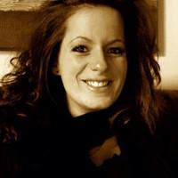 Sarah BRETAULT - Responsable Commercial à L Union
