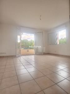Appartement L'Union 2 pieces 40 m2