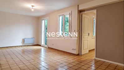 Maison Toulouse 5 pieces 101 m2