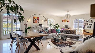 Maison L'Union 5 pieces 160 m2