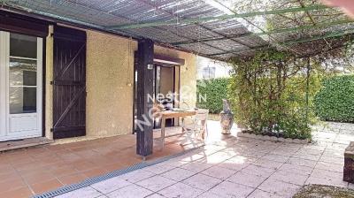 RARE - Maison L'Union 4 pieces 110 m2
