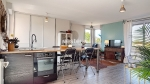 31100 TOULOUSE - Appartement 3