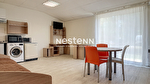 31240 SAINT JEAN - Appartement