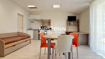 31240 SAINT JEAN - Appartement 3