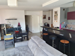 31200 TOULOUSE - Appartement