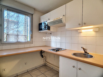 31500 TOULOUSE - Appartement 2