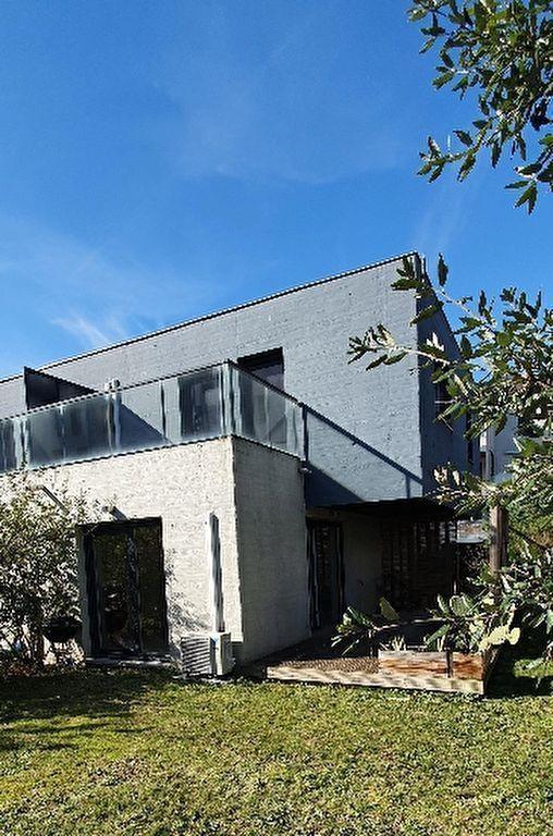 Maison contemporaine et récente Balma 5 pièce(s) 96m2