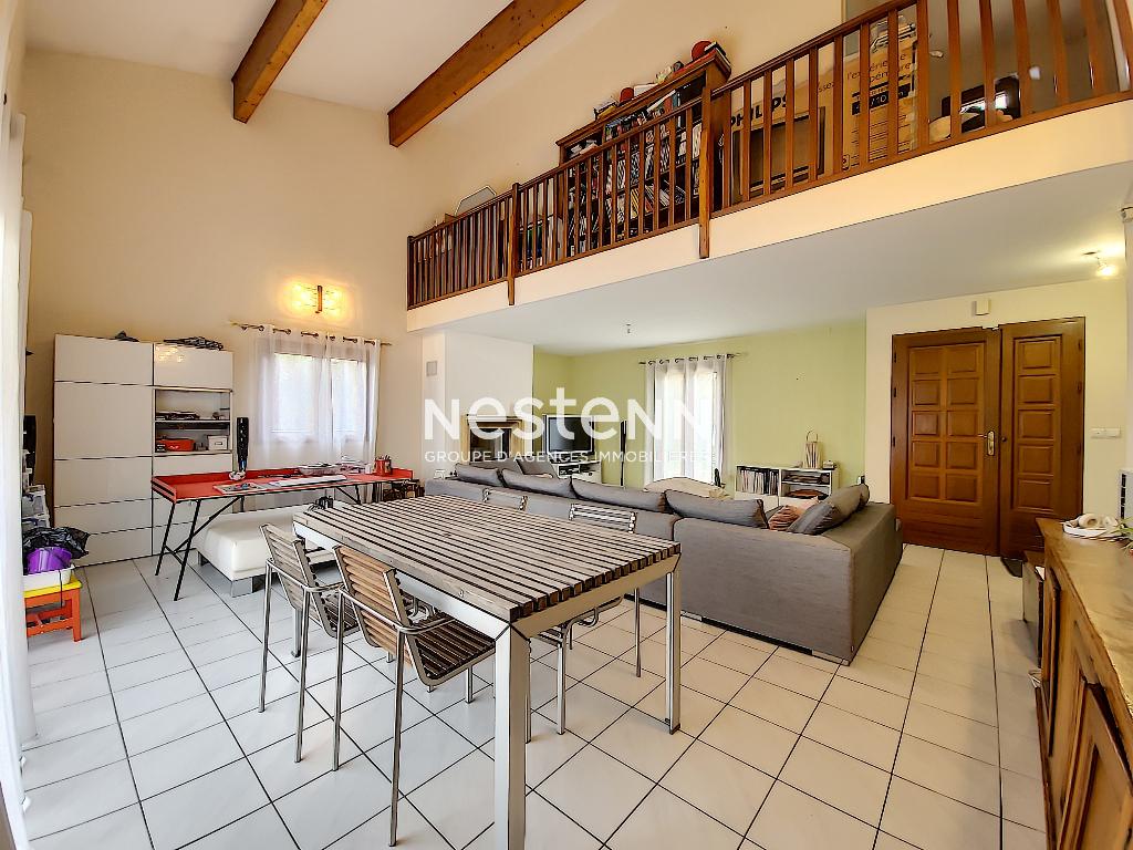 A VENDRE - Maison T6 à L'Union avec piscine et garage (31240)