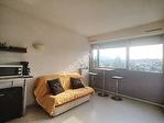 06210 MANDELIEU LA NAPOULE - Appartement