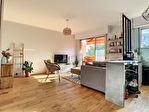 06210 MANDELIEU LA NAPOULE - Appartement 1