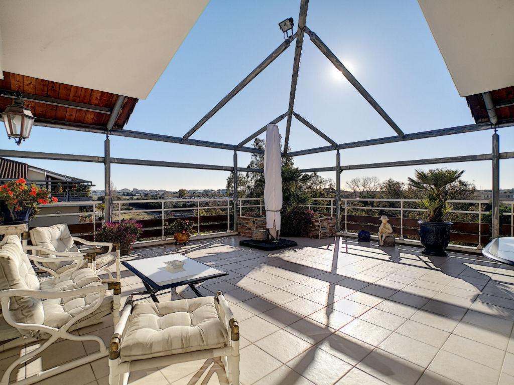 vente appartement de luxe 06210 mandelieu la napoule