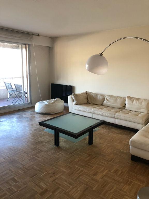 Marseille - 3 pièce(s) - 82 m² CABOT