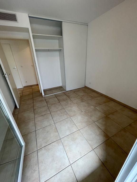 Marseille  8ème - 3 pièce(s) - 60 m²