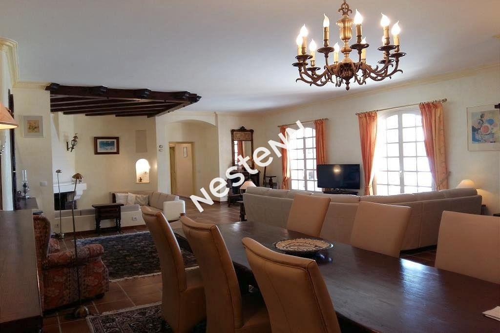 vente maison de luxe 06500 menton