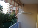 06000 NICE - Appartement