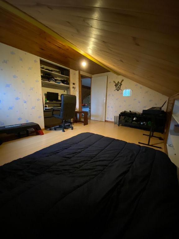Maison Meximieux 6 pièce(s) 215 m2, 5 chambres