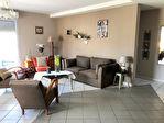 01800 MEXIMIEUX - Appartement 2